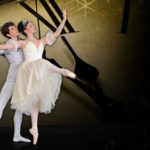 Cinderella – A Night Of Glamour, Glitz And Sparkle