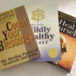 Powerful Books For A Life Changing Year!