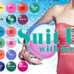 Sinful Colours – Amazing And Affordable Nail Polish Now Available In Australia!