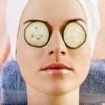 Natural Solutions For Tired And Puffy Eyes