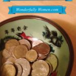Easy Feng Shui For More Abundance