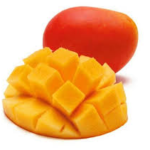 How To Have Mangoes All Year Round!