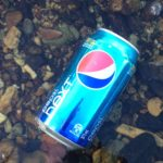 Will You Take The Pepsi Next Challenge?