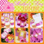 Scentalicious Mothers Day Gifts To Make!