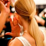 Time Efficient Hairstyling Tips