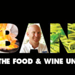 Good Food & Wine Show Brisbane 2014