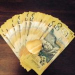 Top Tips on Cutting Costs for Your Home Deposit Savings
