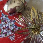 Handy hints to make gift wrapping fast and fun!