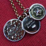 Palas Jewellery – The Perfect Present!