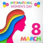 International Women's Day – How Far Have We Really Come?