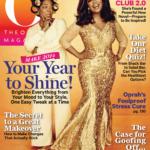 My Favourite Online Magazines