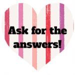 How To Ask Your Intuition For Advice!