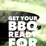 Great BBQ Cleaning Tips