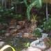 Waterfall Noosa Springs