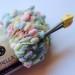 knitting for good mental health