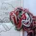 cross stitch for mental health