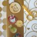 Make your own planner decorations