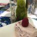 Easy gluten free ice cream cake